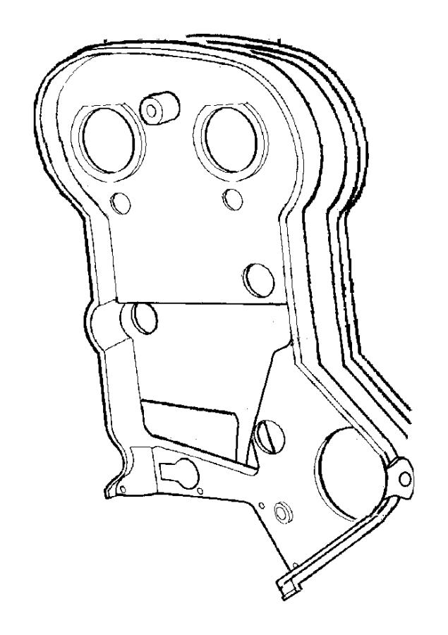 2000 Dodge Neon Engine Diagram Http Wwwjustanswercom Dodge 2xzvl