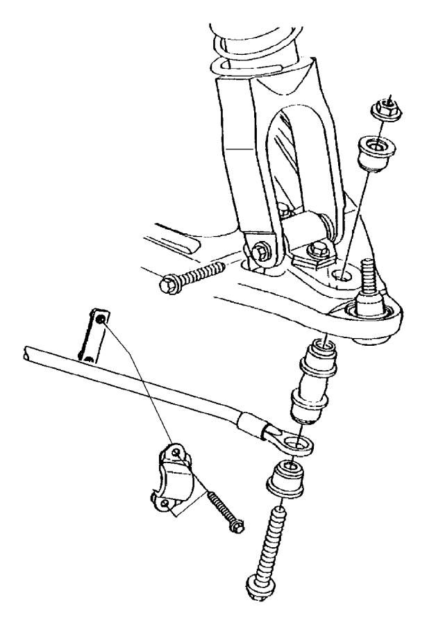 2002 dodge grand caravan sport parts diagram