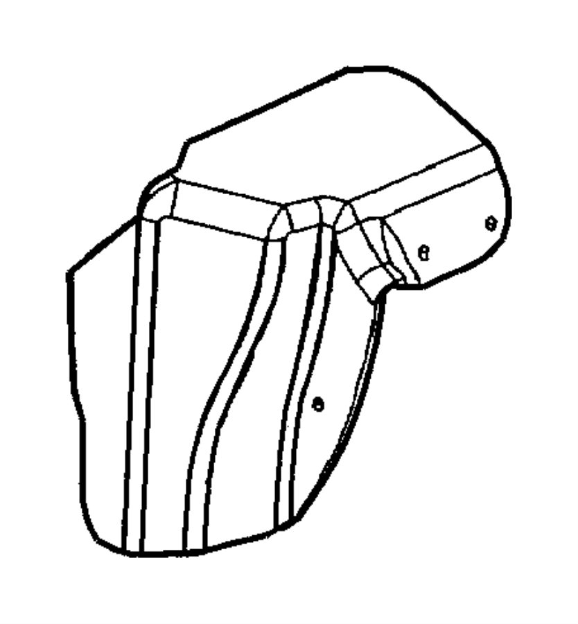 2006 Dodge Stratus Suspension Diagrams Com