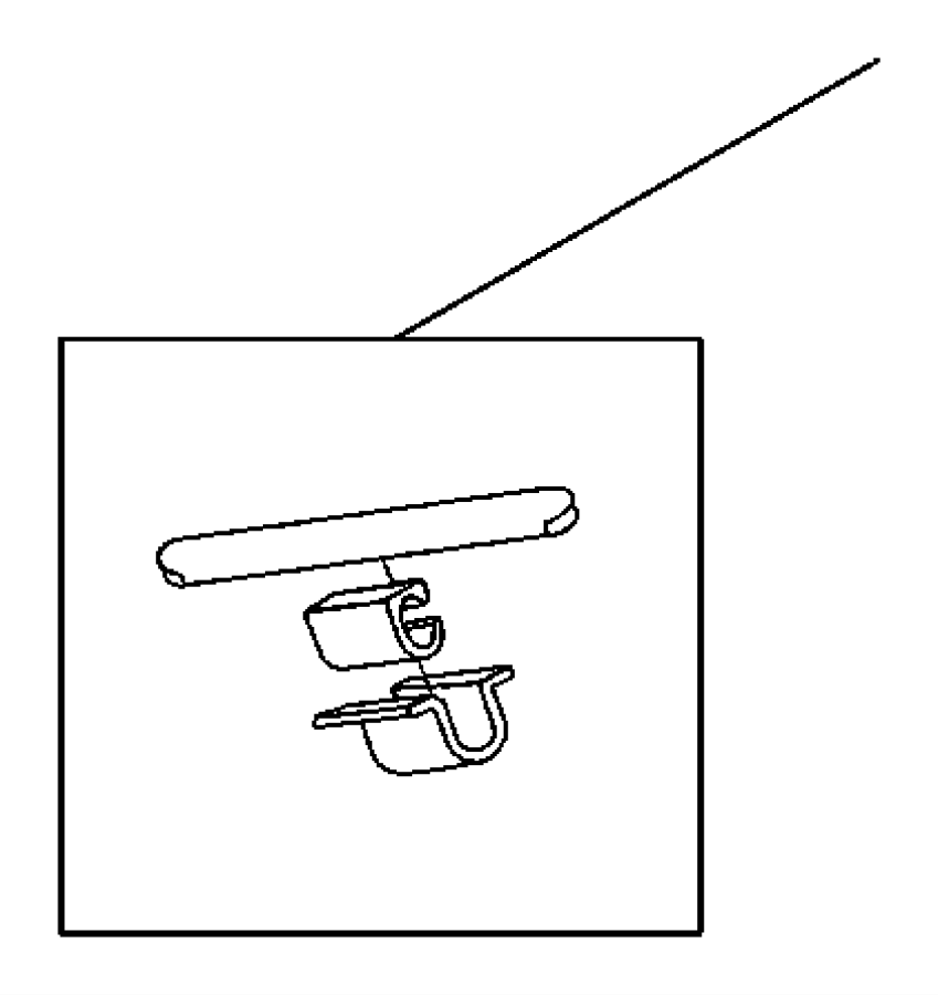 Independent Front Suspension Kits Com