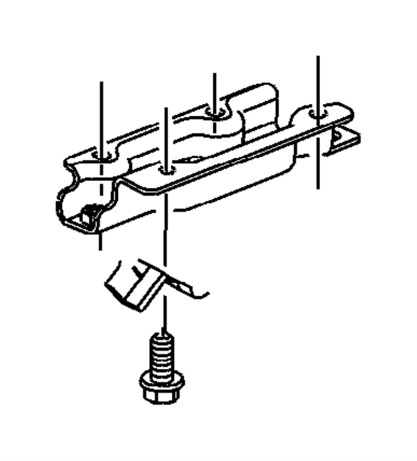 Roadster together with 11129070990 as well How To Remove And Replace Brake Light Switch On A 1988 Saab 9000 further 2001 Mitsubishi Diamante Fuel Filter Location additionally Bmw 740il Transmission Diagram. on bmw z3 service manual