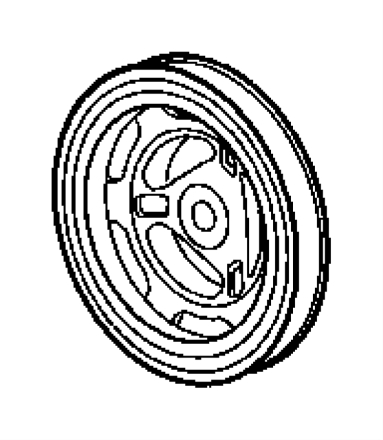 P 0996b43f802d6e42 moreover Sigma M30 Alarm Wiring Diagram as well Dodge Stratus 2 7l V6 Engine Diagram Wiring Diagrams likewise 4805391AC further 2005 Dodge Stratus Engine Diagram. on dodge stratus sedan