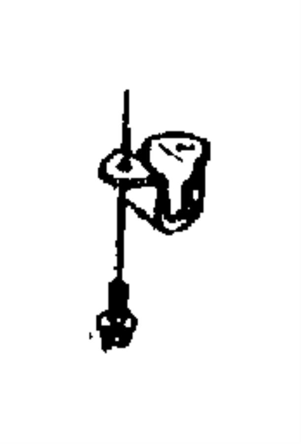 2006 dodge stratus suspension diagrams
