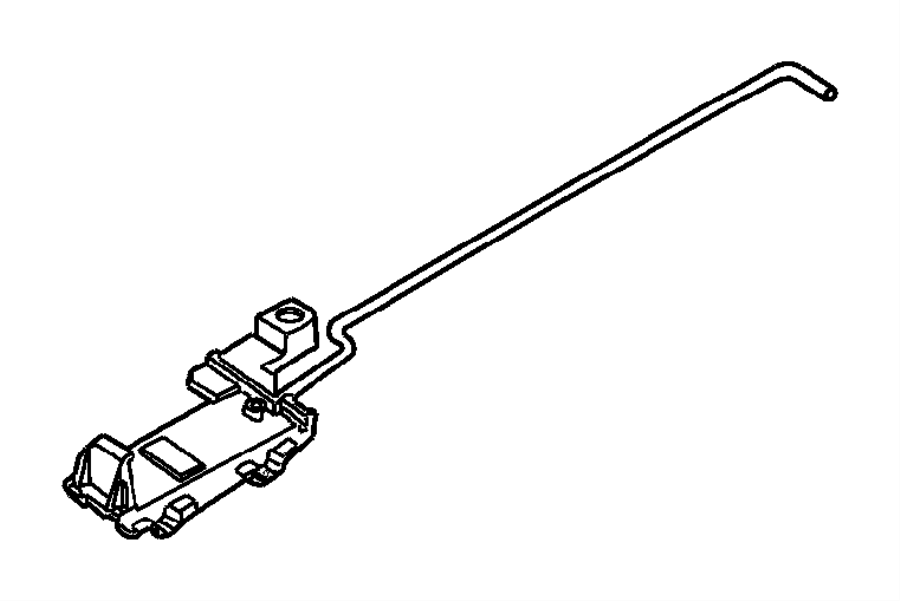 Steering Rack Replacement Cost likewise Dodge 2500 Sprinter Fuse Box Location further Post 2001 Mustang Parts Diagram 430607 also 05066433AC as well Dodge Durango Front Suspension Diagram. on 2005 dodge dakota frame