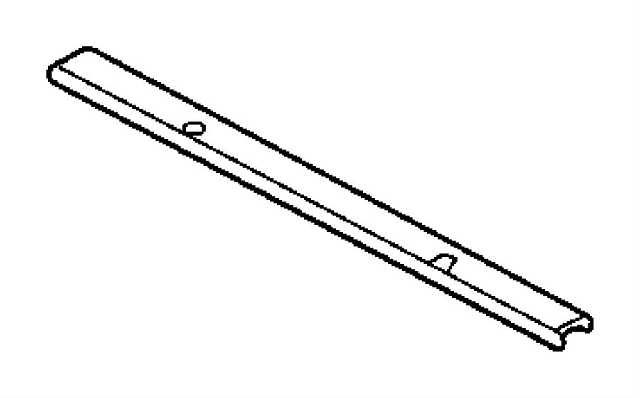 2001 dodge neon control arm diagram