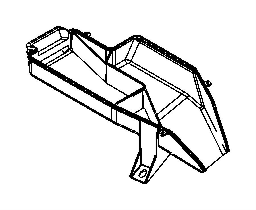 3a602d30fc3437b5f89658a127e91da6 as well 497647827547871831 also 06101442 together with P 0996b43f81b3d20d besides Heater Core Location 2001 Hyundai Accent. on pt cruiser air filter housing