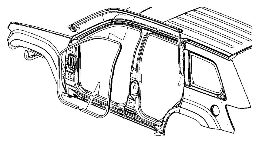 cadillac cts oxygen sensor location  cadillac  auto wiring