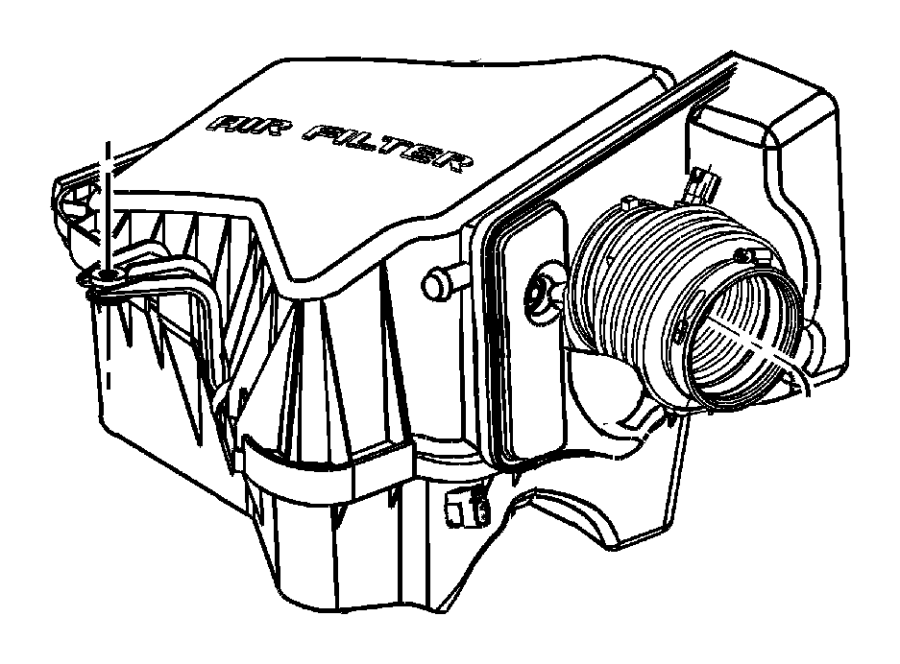02 Sensor Infiniti I30 Parts Diagram Wiring Diagram Master Blogs