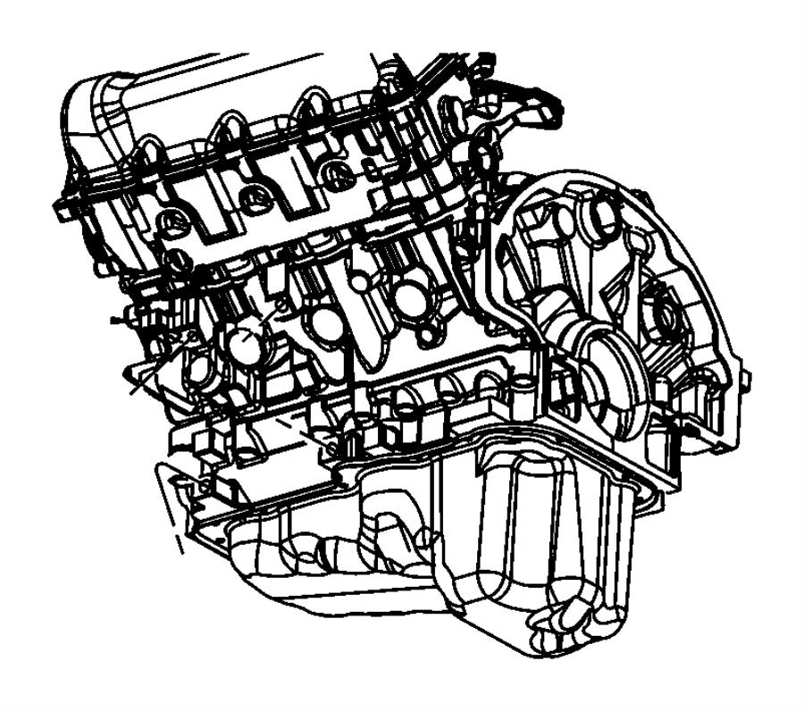 2012 jeep liberty engine mount engine mount support bracket insulator front insulator. Black Bedroom Furniture Sets. Home Design Ideas