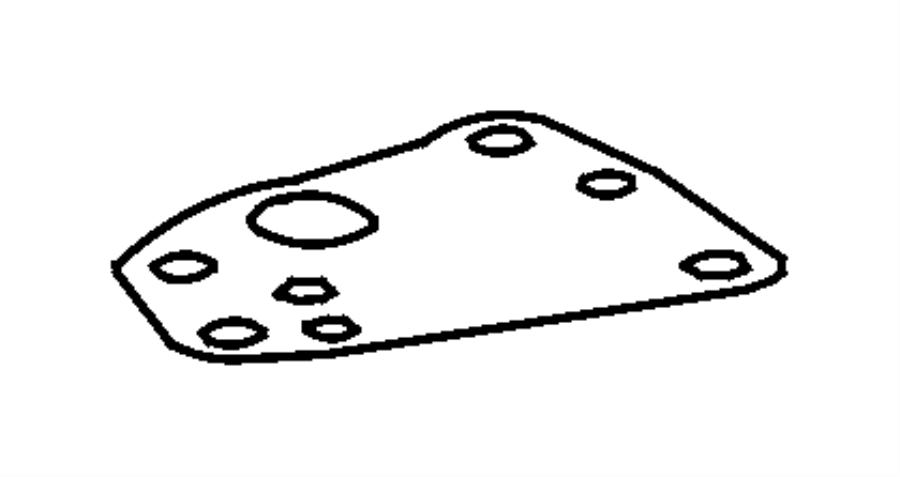 Mercedes Benz Om642 Engine Diagram additionally 02 Audi A6 Fuse Box further 122005 Fuse Box Diagram further Sicherungsbelegung Sicherungsbelegungsplan T4830890 moreover 2007 Dodge Sprinter Exhaust Parts. on mercedes sprinter fuse box diagram