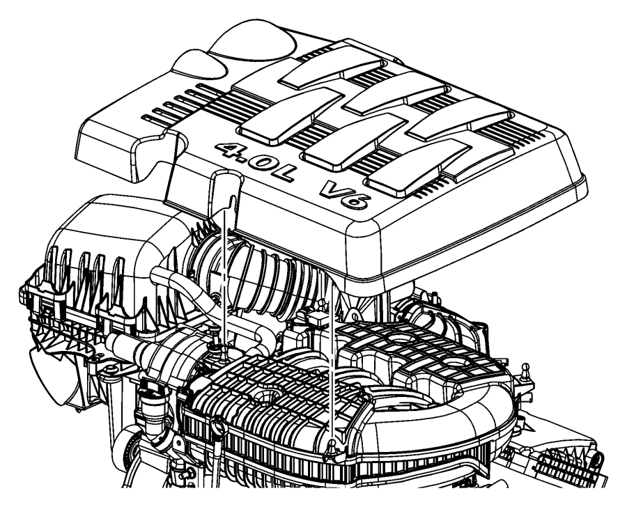 chrysler town and country sliding door diagram 2001 ford windstar fuse box index