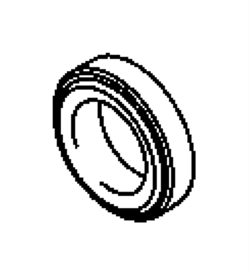 propeller shaft diagram case magnum