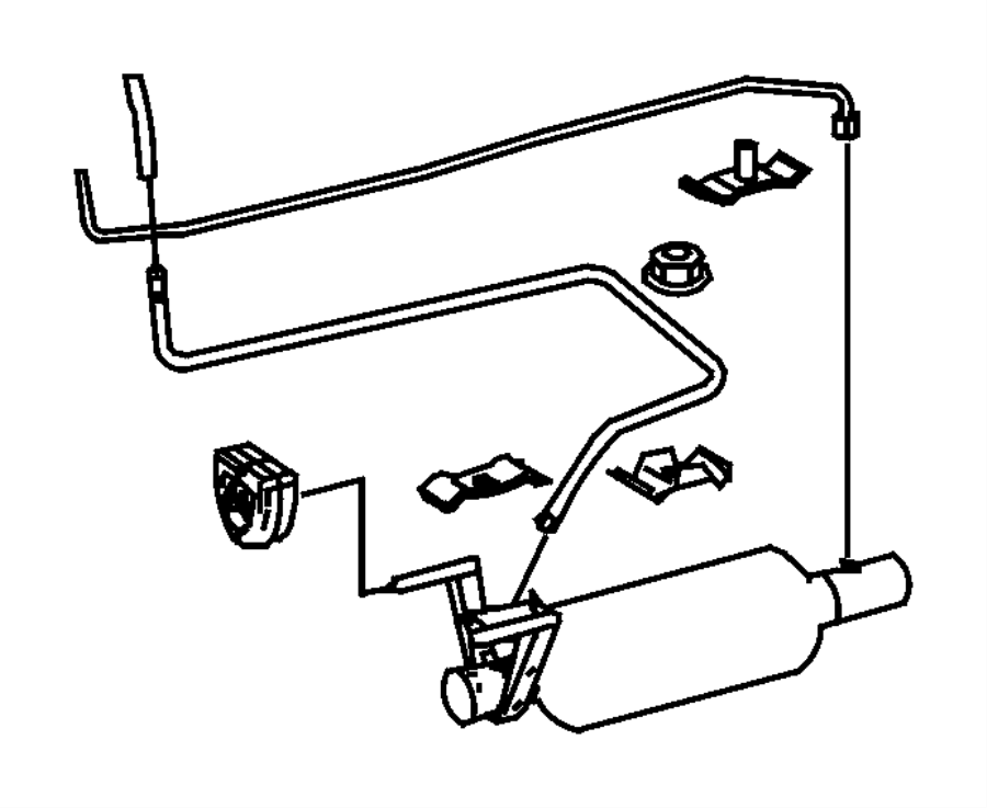 68011959AA further 2004 furthermore Ls1 Belt Routing Diagram further Buick Enclave Fuse Box Location For 2012 as well T10601564 2 4 dodge avenger belt diagram. on dodge sprinter serpentine belt diagram