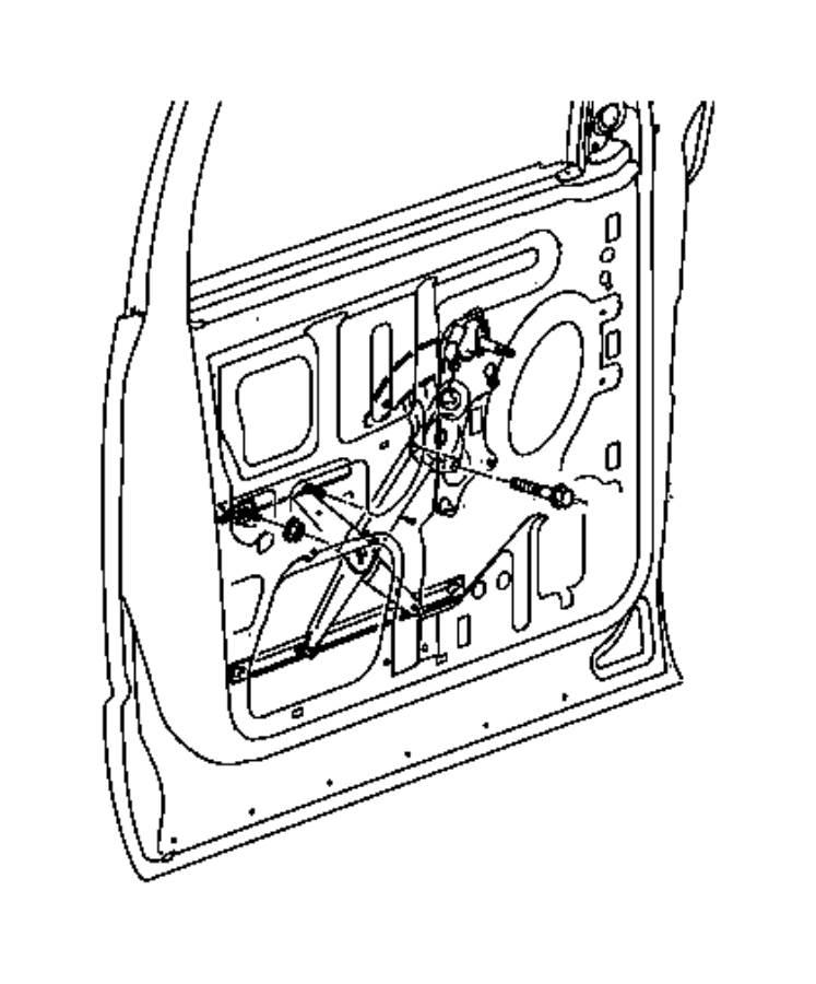 Dodge Dakota Suspension Lift Kits furthermore Dodge Sel Wiring Schematic further 2001 Dodge Dakota Window Regulator Diagram additionally 6k2qi Dodge Power Wagon Charging System also 55256572AH. on dodge dakota window regulator