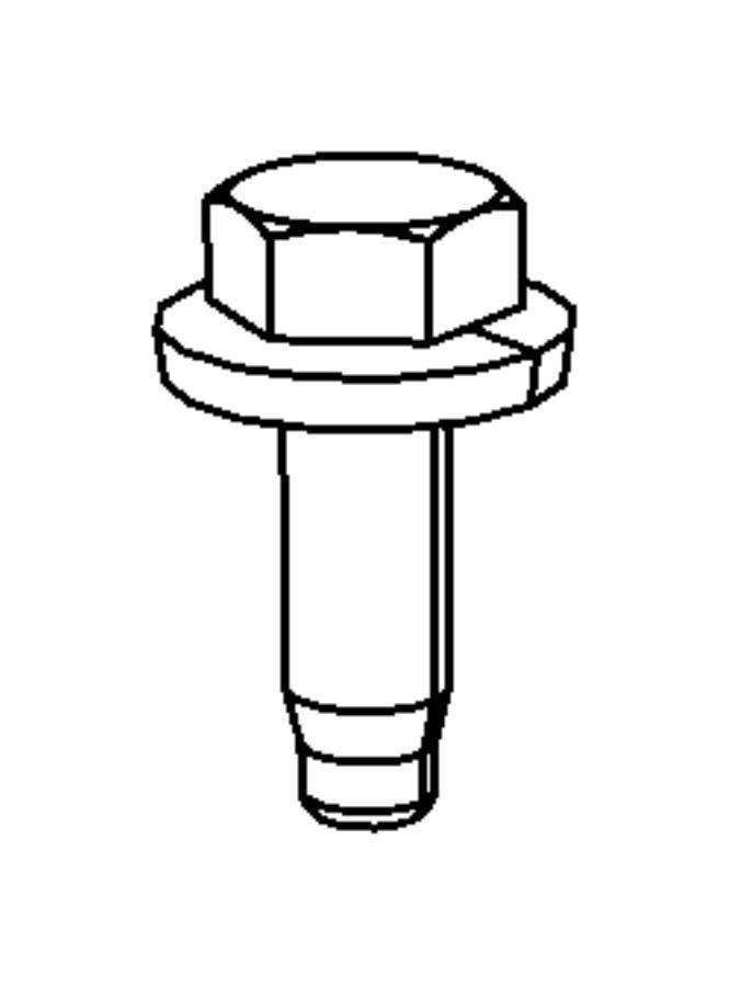 2002 jeep liberty washer fluid diagram