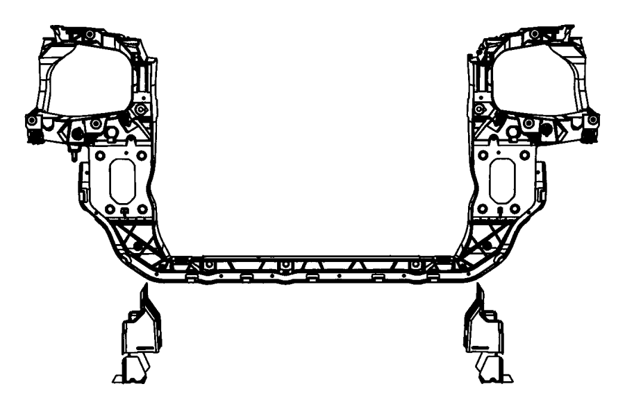 How To Set The Idle On A 2009 Scion Tc also Diy Oil Pan Replacement On A 2002 Chrysler Town Country as well Diagram For A 2005 Chrysler 300c Swingarm Bearing Removal likewise How To Remove Antena On A 1999 Ford Expedition together with How To Replace Hvac Door Actuator 2011 Ferrari 458 Italia. on 2005 chrysler town and country blue book