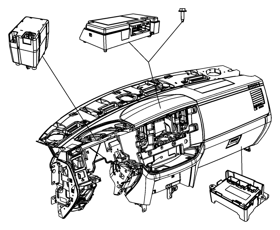 mitsubishi mighty max parts diagram