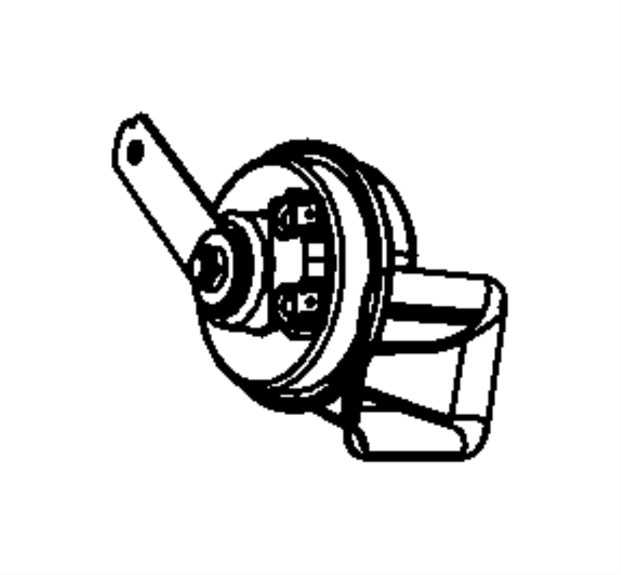 2007 dodge caliber 2 0 belt diagram