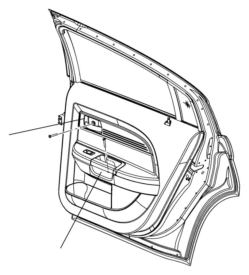 2003 Porsche Cayenne Main Fuse Box Diagram also Yamaha Rectifier Regulator Wiring Diagram moreover Wiring Diagram For Starter Yamaha Rhino besides Maruti 800 Wiring Diagram Pdf together with 2006 Kia Sportage Transmission Diagram. on 2005 yamaha dt125x wiring diagram