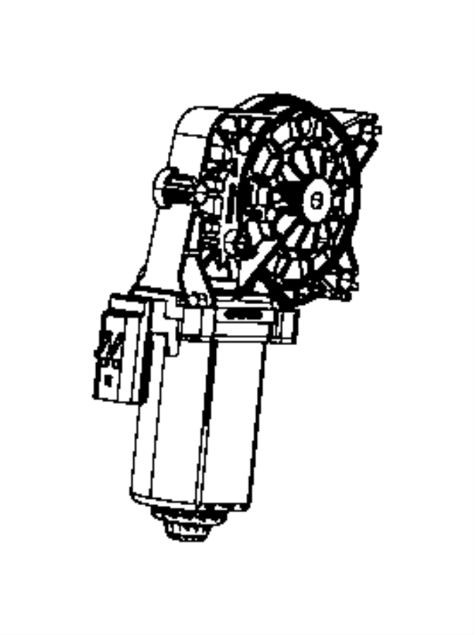 Porsche Oem Parts Catalog moreover 2006 Chevy Impala Wiring Diagram And 0996b43f807d9255 Gif With in addition 2008 Honda Accord How To Remove Window Handle Crank furthermore How To Replace Blend Door Actuator Diagram 2002 Pontiac Grand Prix as well Fuse Panel Diagram For 2000 Jeep Cherokee Html. on 2012 jeep liberty power window diagram html