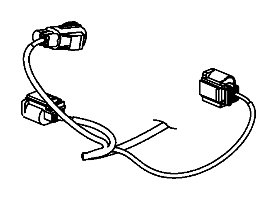 2012 Dodge Caliber Headlight Bulbxtune 2007 Wiring Harness Wire