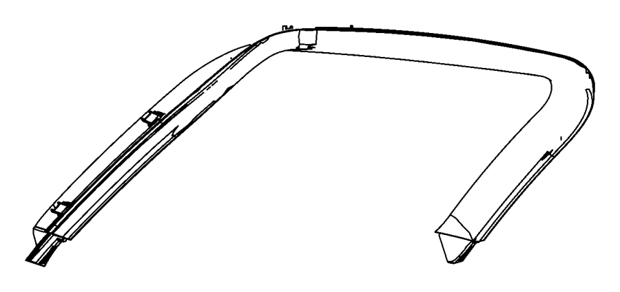 jeep grand cherokee lift gate diagram