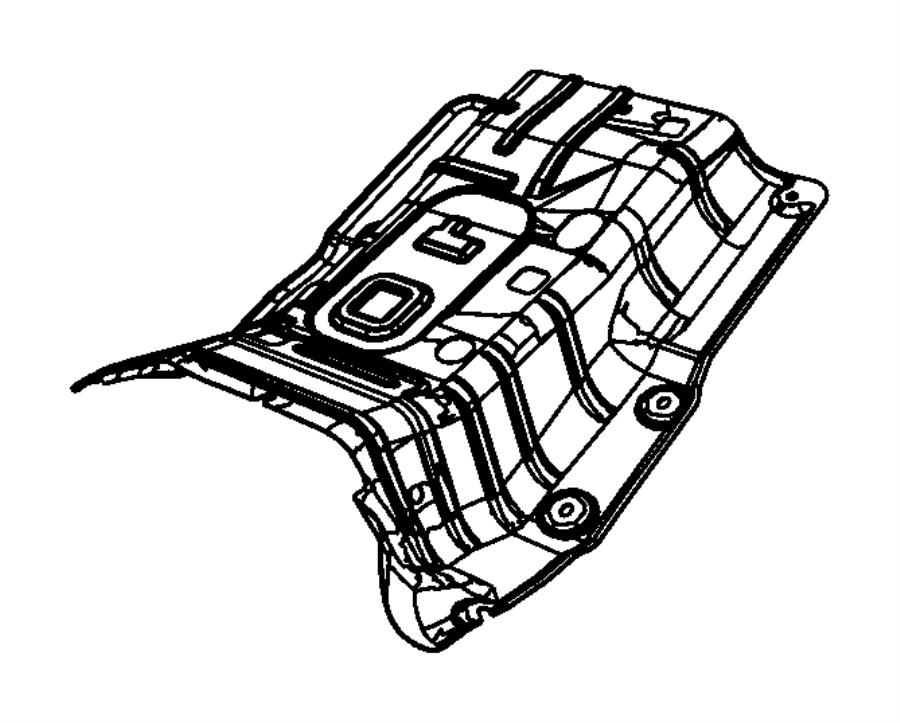 2006 dodge ram 3500 ac diagram