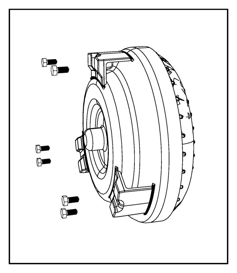 2012 chrysler 200 alternator diagram