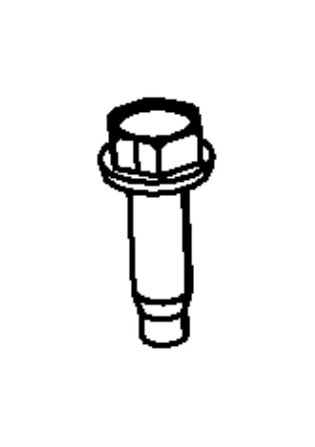 2014 dodge charger front suspension diagram