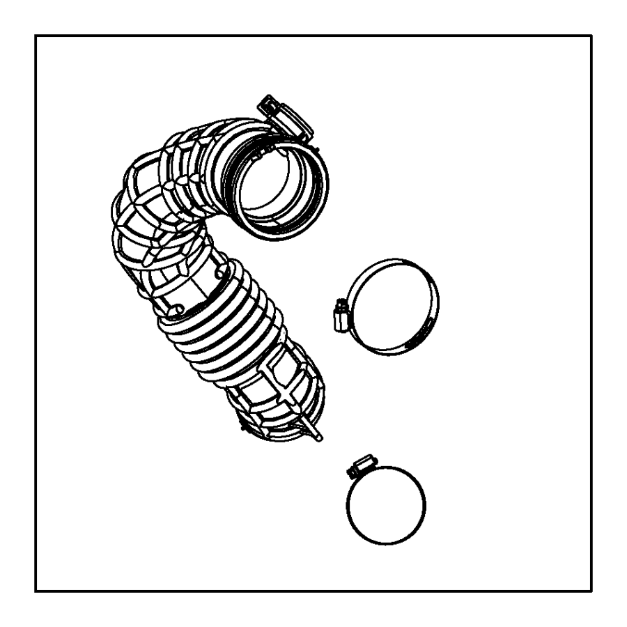 2011 chrysler 200 serpentine belt diagram