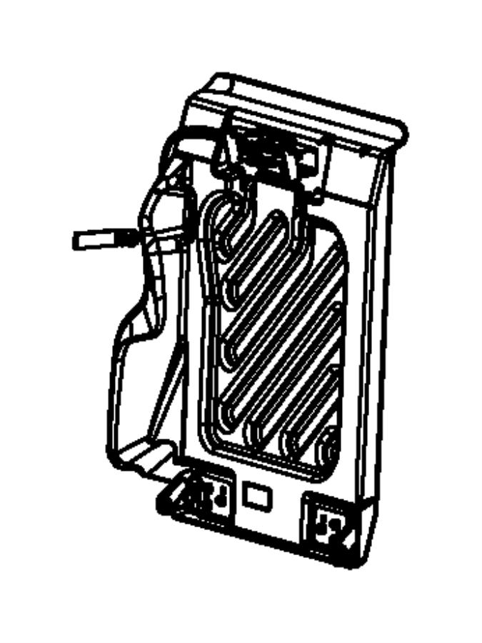 2013 dodge dart limited fuse box  dodge  auto fuse box diagram