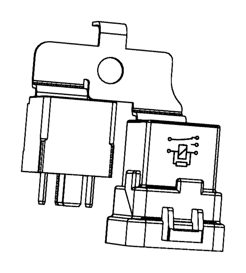 56007080AB also 8lhc2010z Wiring And Prestolite Marine Alternator Diagram likewise 1971 Ford F100 Ignition Switch Wiring Diagram further 53008651 besides 04896805AE. on 1000 amp alternator