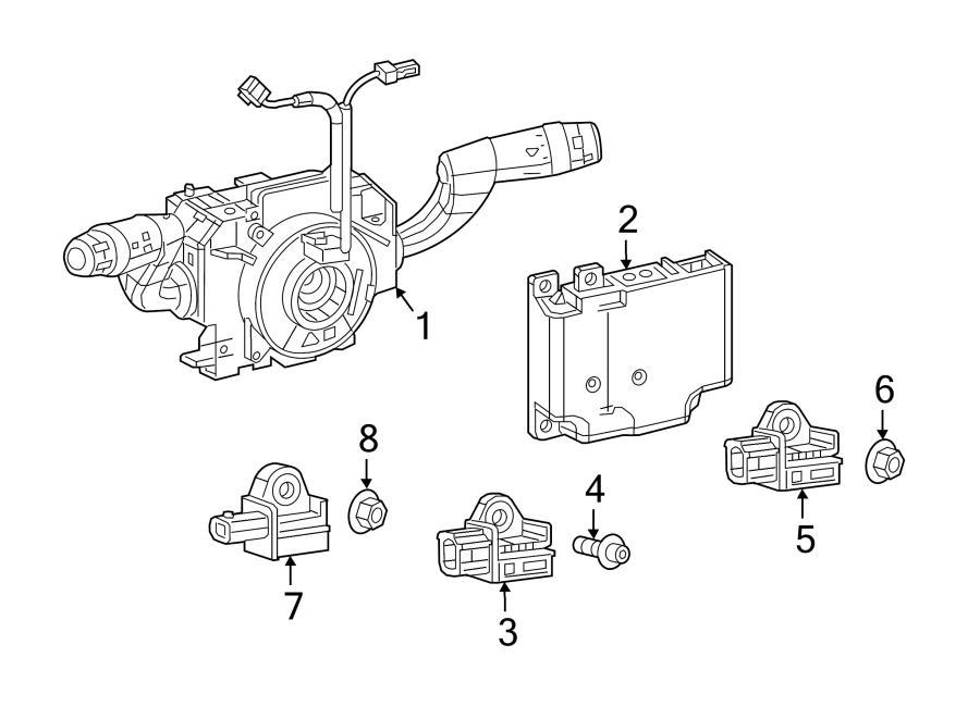 srt 4 2 motor diagram