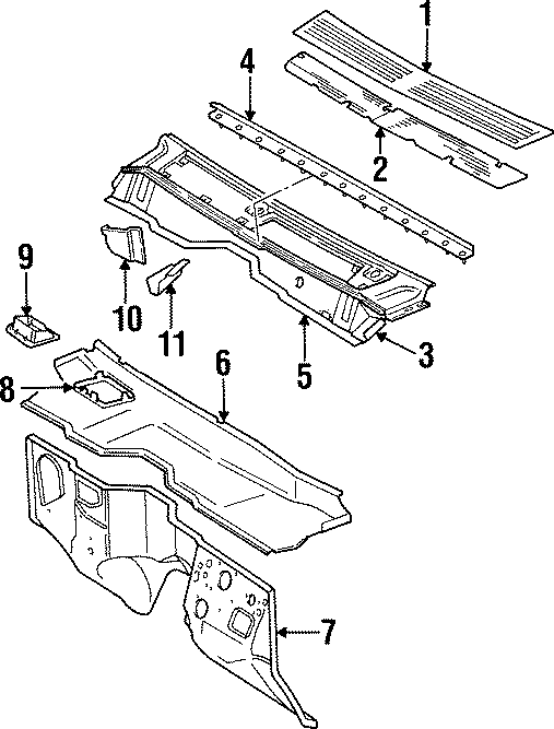2000 jeep cherokee front end diagram html