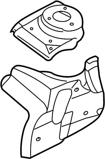 Chrysler Parts Diagrams together with Hhr Front End Diagram besides 4uios Chrysler 300m Remove Passenger Side Drive Axle further ShowAssembly likewise P 0996b43f802d7393. on 2004 chrysler strut diagram