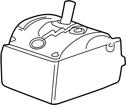 1999 chrysler cirrus wiring diagrams