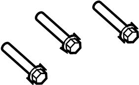 jeep 4 0 head diagram jeep i6 timing diagram wiring
