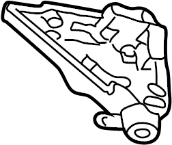 T10320593 Own 2006 chevy cobalt furthermore Abs Wiring Diagram For 2002 Impala additionally T2874573 Need rear suspension diagram 1999 likewise Ford Probe Thermostat Replacement in addition 2005 Jeep Grand Cherokee P0700 P0750. on pt cruiser shifter diagram