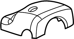 Chrysler Pt Cruiser Steering Column Diagram