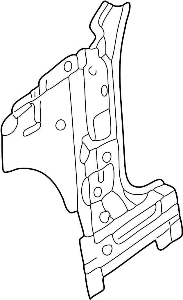 Pt Cruiser Wiring Diagrams Automotive