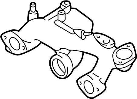 Daewoo Leganza Engine Diagram furthermore 468450 Coolant Leak 2000 2001 C220 Cdi additionally Headlight Wiring Diagram For 2003 Jeep Liberty as well MD346116 further 2000 Volvo S70 Glt Se Turbo Starting Problems 72273. on 33 dodge motor cooling system diagram