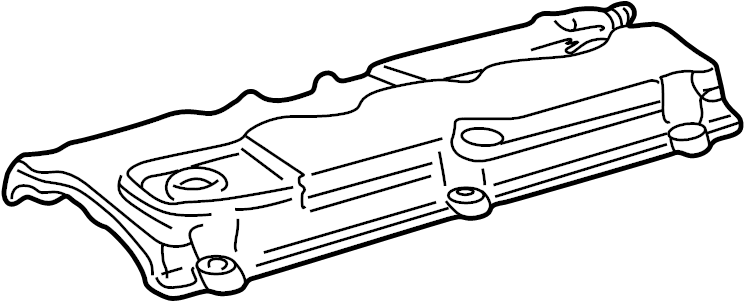 Suzuki Verona Brake Wiring Diagram furthermore Porsche Cayenne Fuel Pump Besides Porsche 996 Radio Wiring Diagram furthermore Saab 900 Ignition Switch Wiring Diagram further Saab 92x Engine Diagram likewise 2001 Saab 9 3 Engine Diagram. on saab aero 9 3 fuse diagram