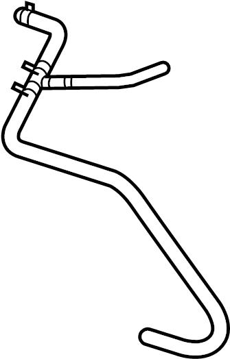 Nw on 1994 Dodge Intrepid Transmission Diagram