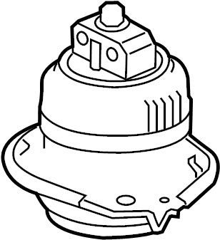 Durango Hemi Thermostat Location moreover T11443703 Fuel pump fuse moreover 2005 Kia Sedona Engine Diagram Water Pump likewise 99 Plymouth Voyager Engine Diagram besides 2008 Dodge Caravan Cooling System Diagram. on 2006 dodge grand caravan water pump