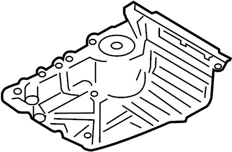 3 4 Dohc Oil Diagram likewise Chrysler Engine Diagram For 2015 together with Crankshaft sensor location dodge caravan v6 1996 besides Fuse Box 06 Pt Cruiser additionally 04792861AC. on chrysler 2 4 liter engine diagram oil pan