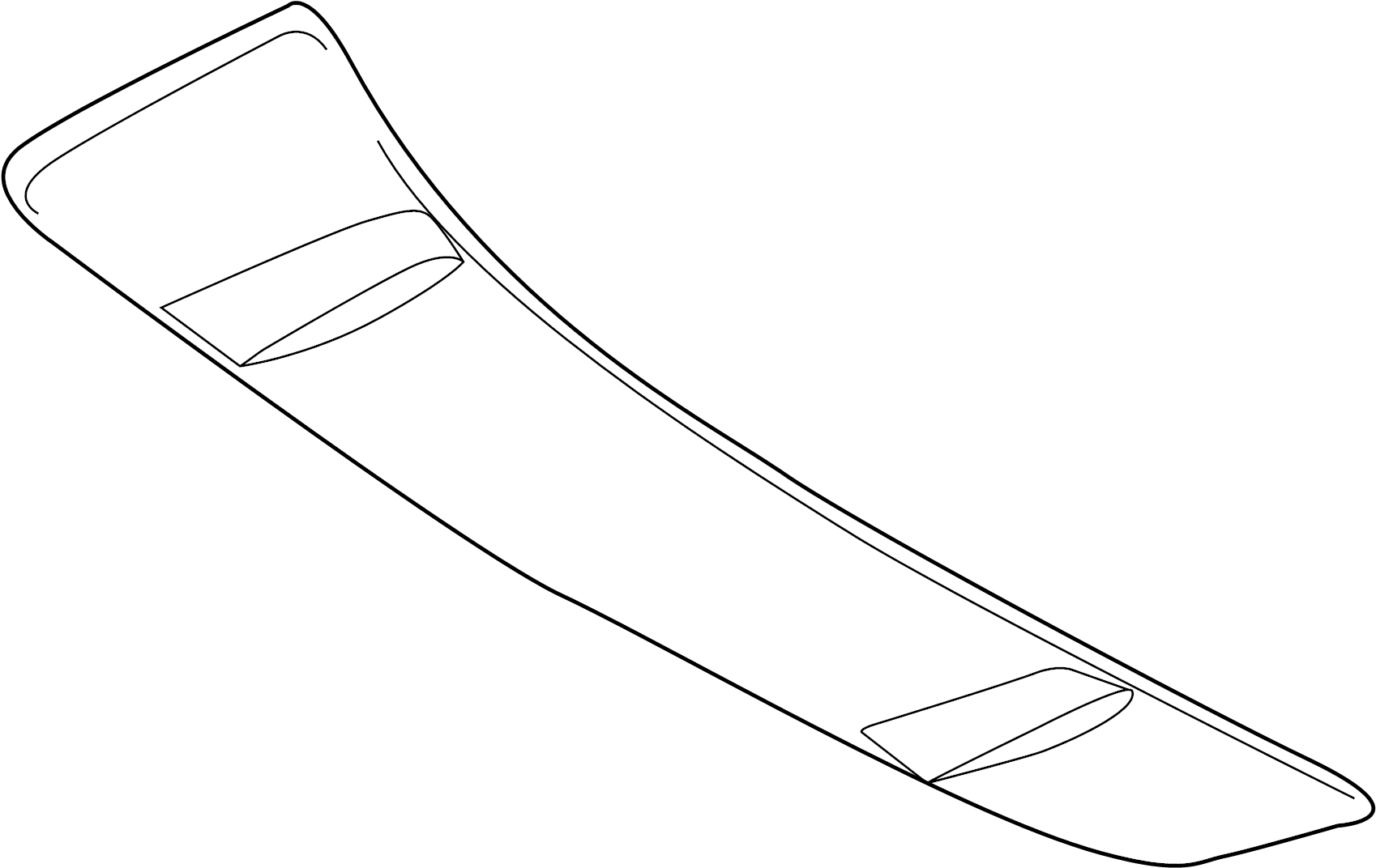 2013 dodge charger underbody diagram
