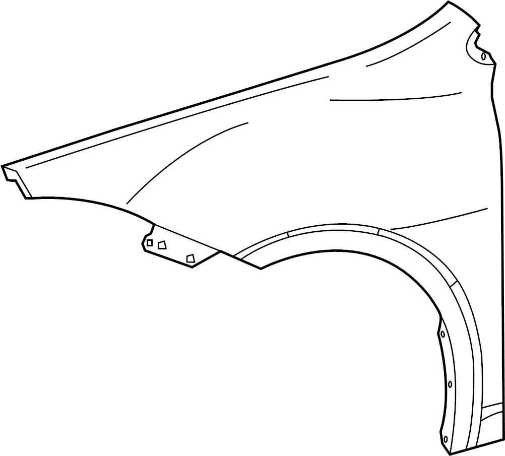 2013 dodge dart grille parts diagram  dodge  auto wiring