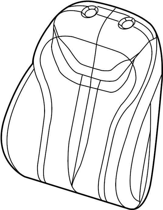 2013 dodge dart body parts diagram