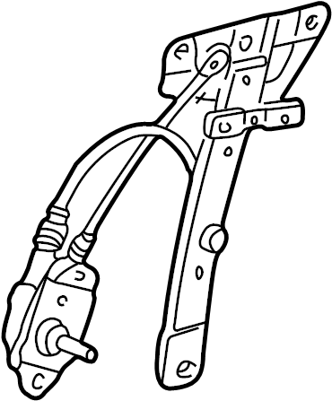 G35 Wiring Diagram on chrysler 2006 pacifica harness diagrams