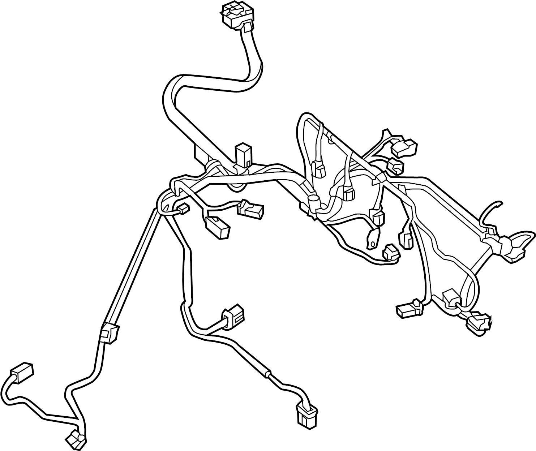 P 0900c1528008987d likewise 2004 Dodge Ram 1500 Hemi 5 7l Serpentine Belt Diagram For 2005 Dodge Ram 2500 Serpentine Belt Diagram together with T14313246 2009 chrysler sebring 2 4ltr serpentine furthermore T22761924 2006 sonata 2 4l belt diagram additionally T5000093 Need belt diagram 3 3 liter v6 1994. on chrysler 200 2 4 liter engine diagram 2012